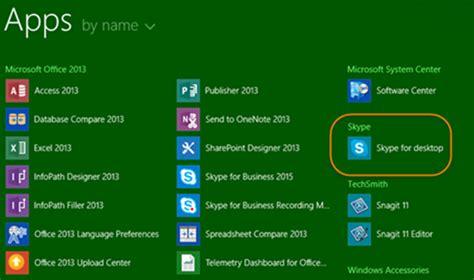 skype para escritorio de windows 8 191 c 243 mo me actualizo de skype para windows moderno a skype