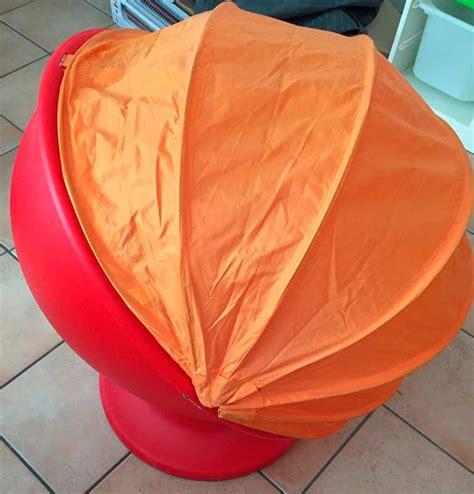 sillon huevo colgante carrefour sillon ikea nios affordable sillas ikea nios segunda mano