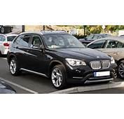 Other Cars Bmw X2 X3 X4 X5