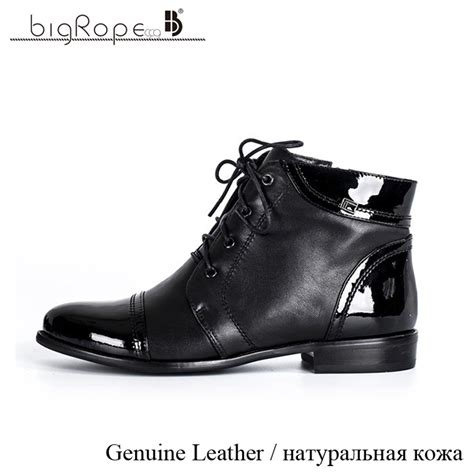aliexpress buy 2016 new style womens leather