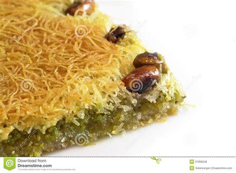 ottoman kadayif ottoman kadayif turkish cooking everyday kadayif sweet