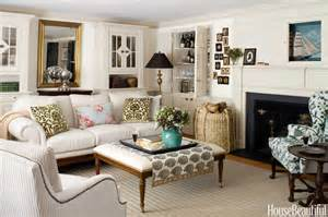 cape cod design style cape cod style house neutral decorating ideas
