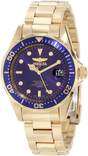 Suunto Womens M2 Hrm Fuschia Original Authentic invicta s 8937 pro diver collection gold tone kristian hirvonendom