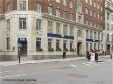 the royal bank of scotland plc the royal bank of scotland plc 5 10 great tower