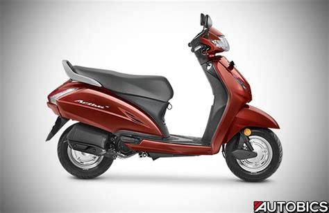 honda activa 2017 honda activa 4g launched in india at a price of inr