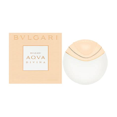 Parfum Bvlgari Aqva Divina bvlgari perfume usa