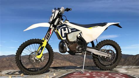 2 stroke motocross bikes is this the future of dirt bikes husqvarna s fuel