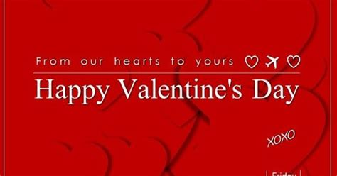 happy valentines day in korean from our hearts to yours happy valentine s day