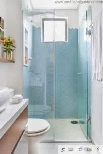 Small Bathroom Design Ideas Pictures extra small bathroom design ideas