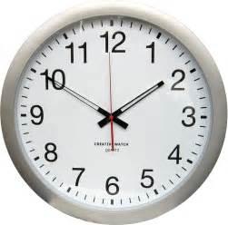 Clock clock png images stopwatch png images wristwatch png
