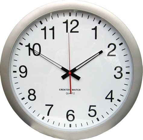 clock png images stopwatch png images wristwatch png