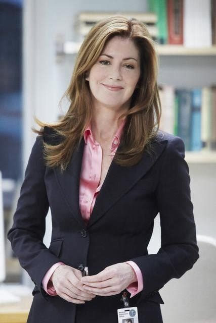 body of proof imdb pictures photos from body of proof tv series 2011 2013