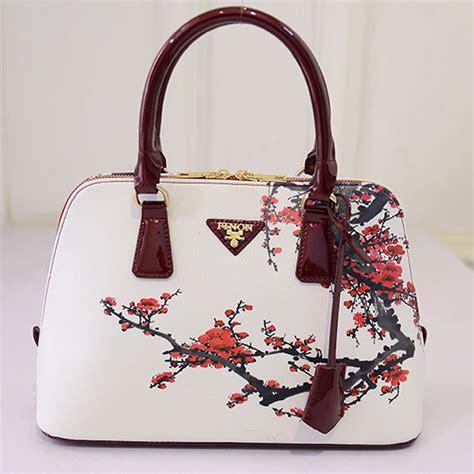 Designer Bags by Luxury Handbags Bags Designer Bags Handbag