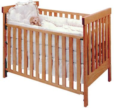 baby crib donation creative ideas of baby cribs
