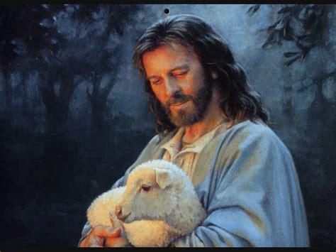 imagenes de jesucristo el buen pastor del libro del profeta ezequiel 34 1 11 mi 233 rcoles 22 de