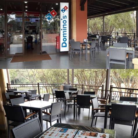 domino pizza nairobi dominos pizza at the hub karen nairobi kenya