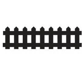 railroad clip art clipart best