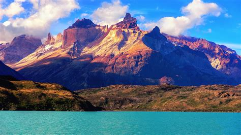 beautiful wallpapers beautiful chile wallpaper 1920x1080 83667