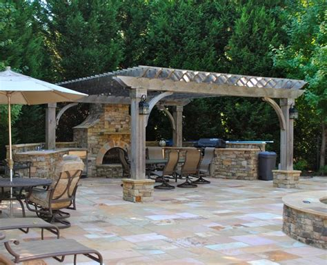 living outdoors ideas for outdoor living spaces design ideas for house