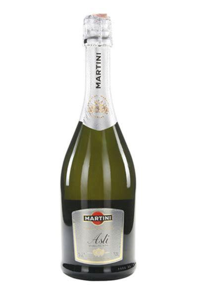 Asti Capetta Asti Dolce Wine Info Banfi Asti
