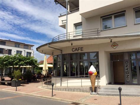 cafe ristorante cafe ristorante quot il centro quot immenstaad tourismus