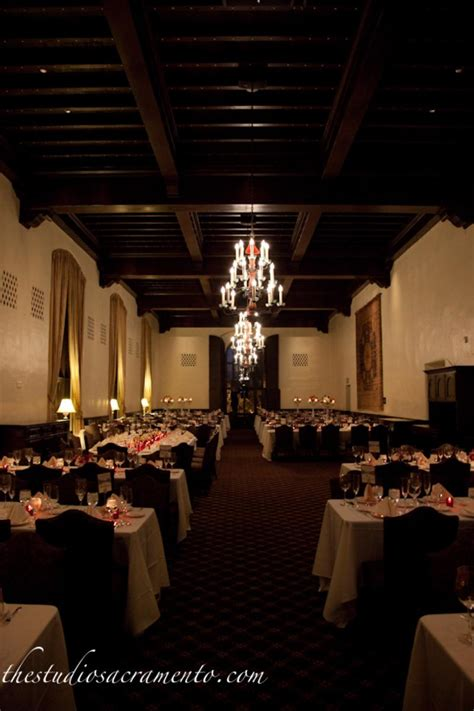Wedding Venues Sacramento by The Sutter Club Weddings Get Prices For Wedding Venues In Ca