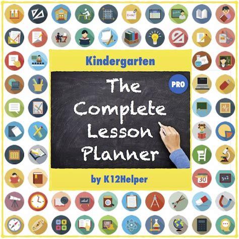 17 Best Ideas About Kindergarten Lesson Plans On Pinterest Preschool Lesson Plans Lesson Designing Coherent Template