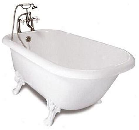 How Many Gallons Of Water Fill A Bathtub by Weight Of Water Weight Of