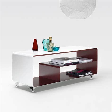 Grand Meuble Tv by Grand Meuble Tv Ikea Maison Design Wiblia