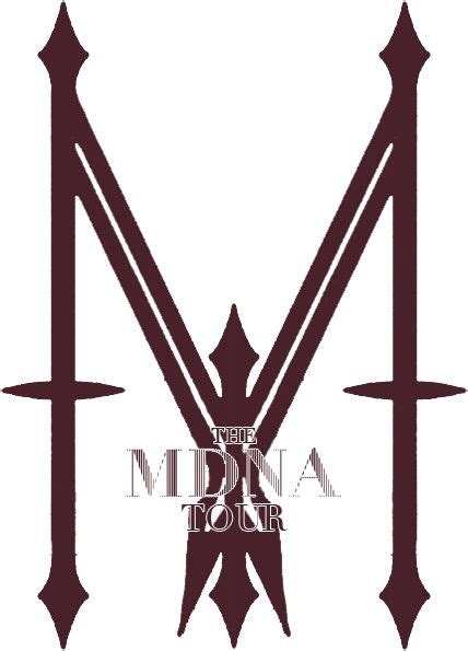 Madonna Voted The Worlds Greatest Symbol 26 best images on madonna concerts and