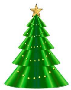 de navidad 225 rboles de navidad