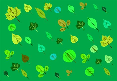 background hijau free background hijau vector download free vector art