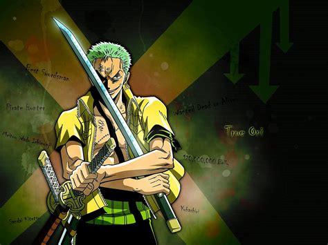 Pedang Katana Samurai Yubashiri Zoro Roronoa One Ckdl287 one zoro r sohosell