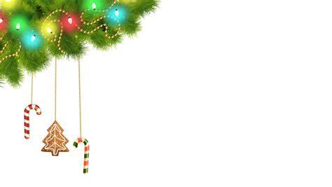 Wonderful Christmas Lightd #4: 12.jpg
