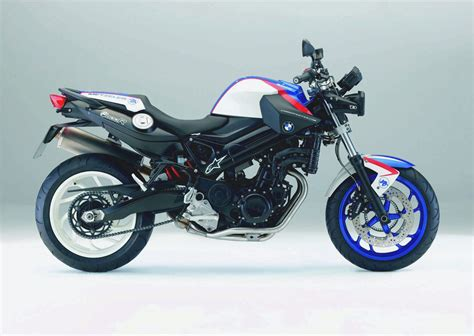 bmw f800gs for sale canada bmw f800gs news reviews photos and motorcycle usa