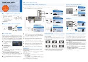 samsung 6200 smart tv manual