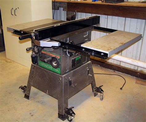 table saw fence reviews review shop fox w1410 table saw fence w standard rails
