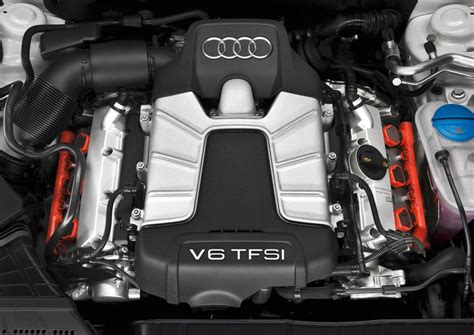 how does a cars engine work 2011 audi a6 regenerative braking frankfurt 2009 audi s5 sportback