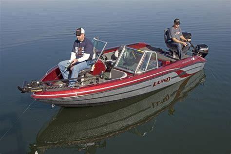 boat dealers manitoba lund 186 tyee gl 2013 new boat for sale in winnipeg