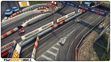 Gudang Mod Game Android   mini motor racing mod money gudang game android apptoko