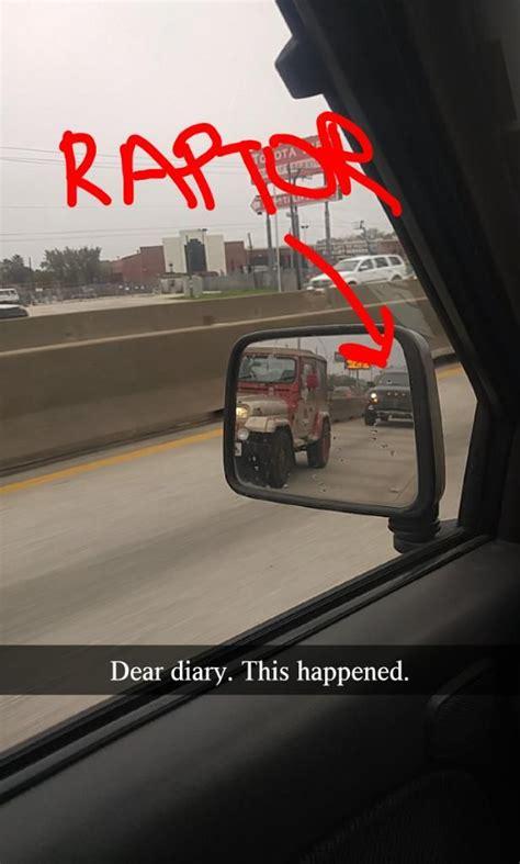 boat car joke best 25 jeep jokes ideas only on pinterest jeep meme