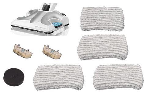 rowenta clean steam ry7557wh meilleur aspirateur