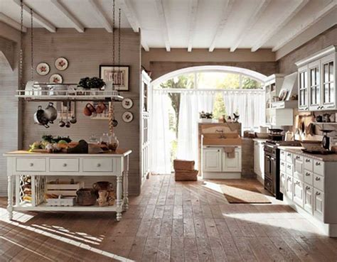 Country Style Kitchen Furniture by Country Style Kitchen Cabinets Kitchentoday