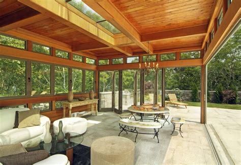 giardini d inverno in legno giardini d inverni in legno addossati a edifici chirenti
