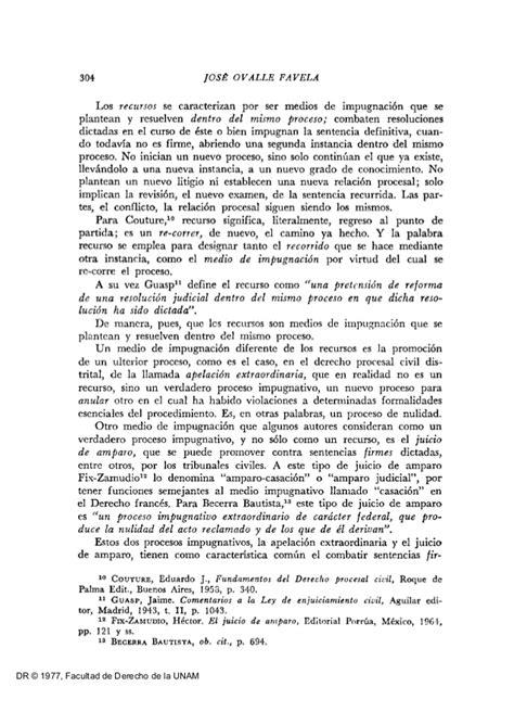 codigo penal df 2016 codigo penal para el distrito federal pdf 2016