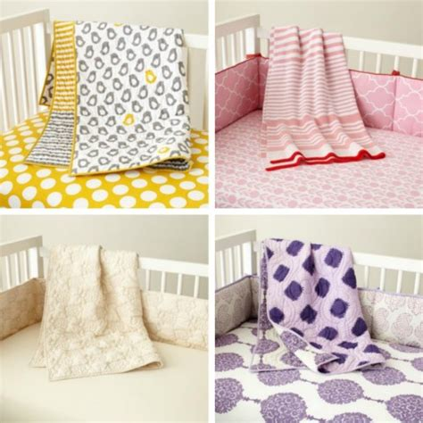land of nod bedding new from the land of nod 171 buymodernbaby