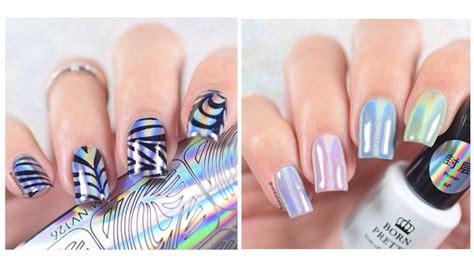 amazing nail art tutorial amazing nail art tutorial compilation of 2017 best nail