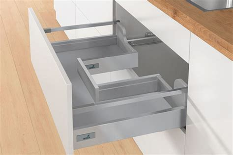 LJ Hooker Real Estate   Savvy storage solutions for the home