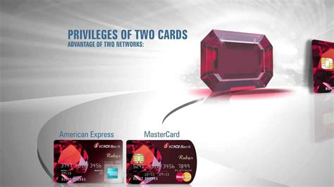 make payment of icici credit card icici bank rubyx credit cards