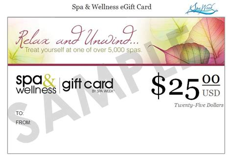Denny Gift Card Discount - denny s gift card giveaway